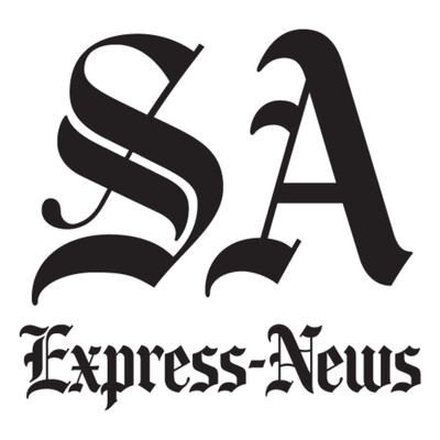 San Antonio Express-News Podcasts