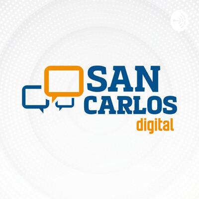 San Carlos Digital