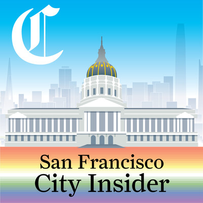 San Francisco City Insider