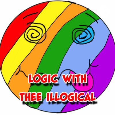 Logic with thee illogical