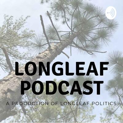 Longleaf Podcast