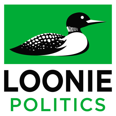 Loonie Politics