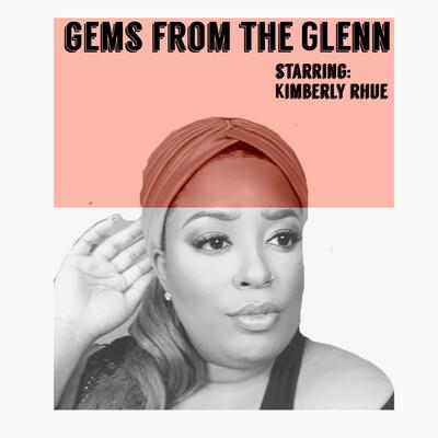 Gems From The Glenn