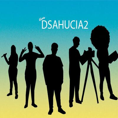Los Dsahucia2