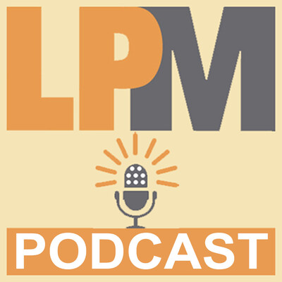 Loss Prevention Magazine Podcast