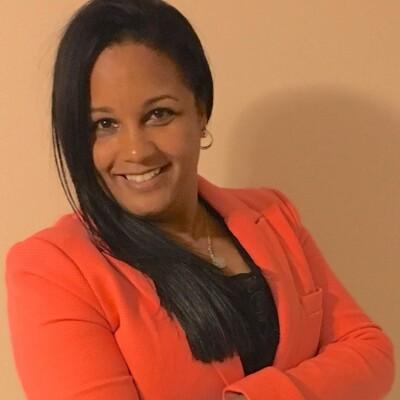 Luciana Teixeira Azevedo