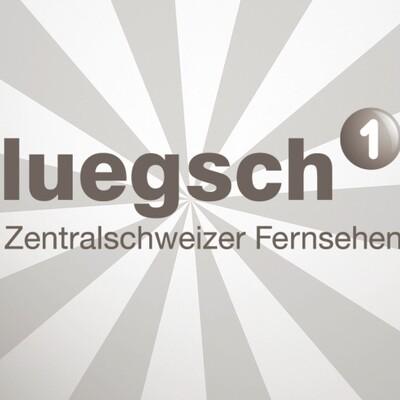 Luegsch