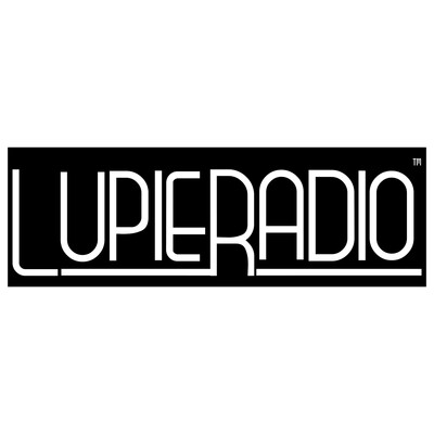 Lupie Radio
