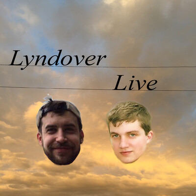Lyndover Live