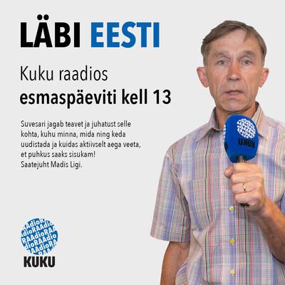 Läbi Eesti