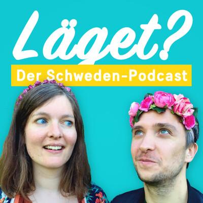 Läget? Der Schweden-Podcast