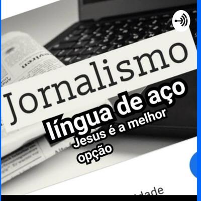 Língua De Aço Abaetetubense Informações, Atualidades, Entrevistas E Muito Da Nossa Região Baixo Tocantins