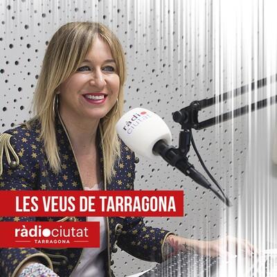 L'Entrevista – Ràdio Ciutat de Tarragona