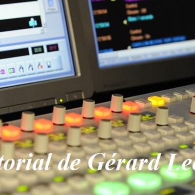 L'éditorial de Gérard Leclerc – Radio Notre Dame