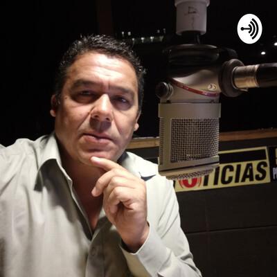 Noticias Argentinas, Clima, Pronóstico, Opinión, Política