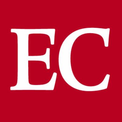 Noticias EL COMERCIO