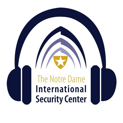 Notre Dame International Security Center
