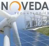 Noveda Technologies