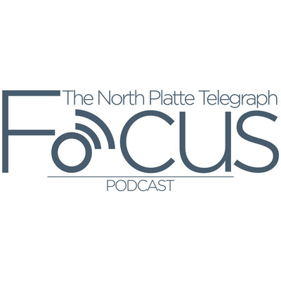 NPT Sunday Focus's Podcast