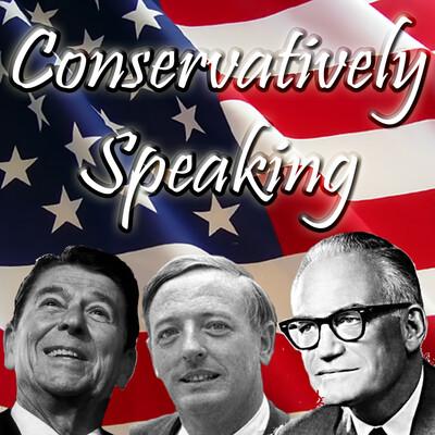 NTN » Conservatively Speaking