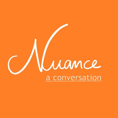 Nuance: A conversation between a mother and a daughter