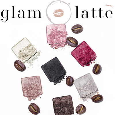 Glam Latte Beauty Podcast