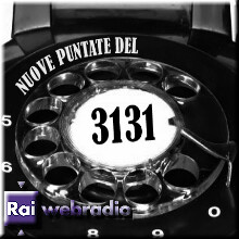 Nuove puntate 3131