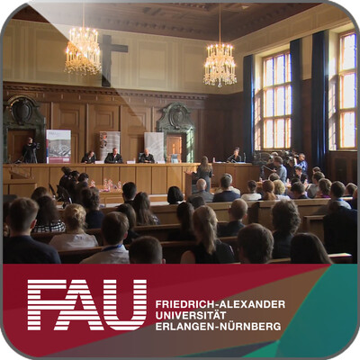 Nuremberg Moot Court - Final 2019 (QHD 1920)