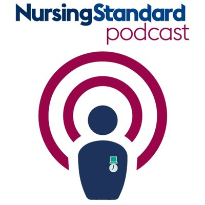 Nursing Standard Podcast
