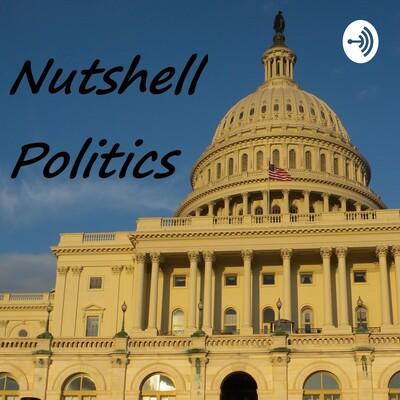 Nutshell Politics