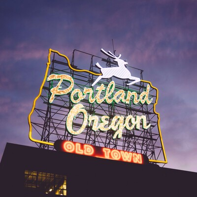 Open Web Application Security Project (OWASP) - Portland, Oregon Chapter