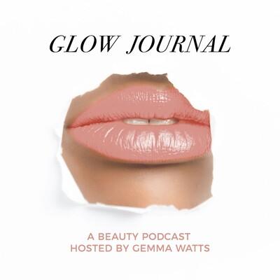 Glow Journal