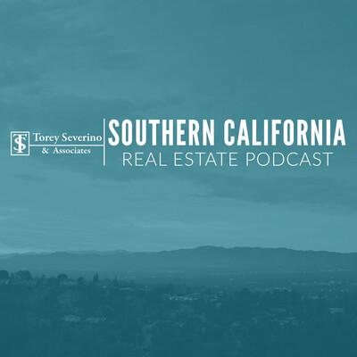 Orange County, CA Real Estate Podcast with Torey Severino