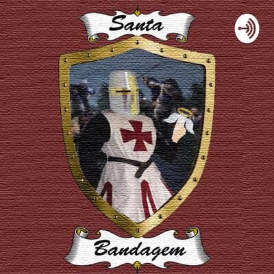 OSB-Ordem da Santa Bandagem.