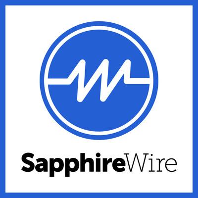 SapphireWire