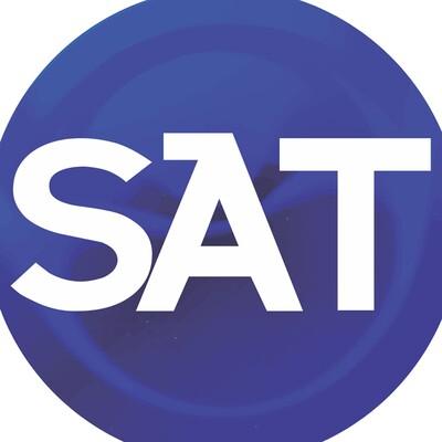 SAT News - O maior portal de notícias da região missioneira