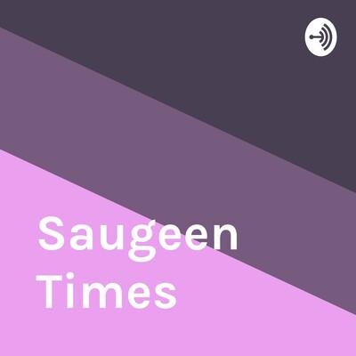 Saugeen Times