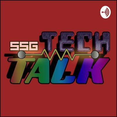 Savvy Systems Tech Talk