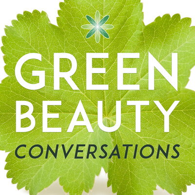 Green Beauty Conversations by Formula Botanica   Organic & Natural Skincare   Cosmetic Formulation   Indie Beauty Business