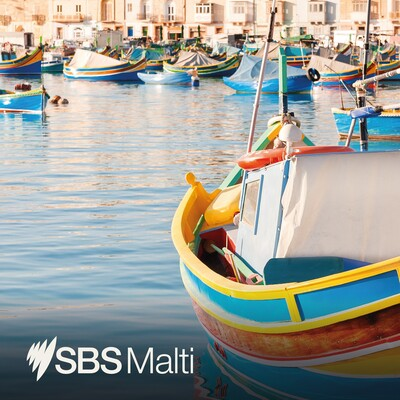 SBS Radio | Maltese News: 02/07/21 - SBS Radio | Aħbarijiet bil-Malti: 02/07/21