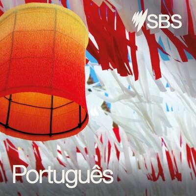 SBS Portuguese - SBS em Português