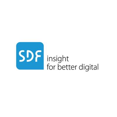 SBS전망대 - SDF T.I.M.E