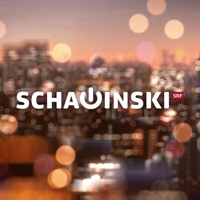 Schawinski HD