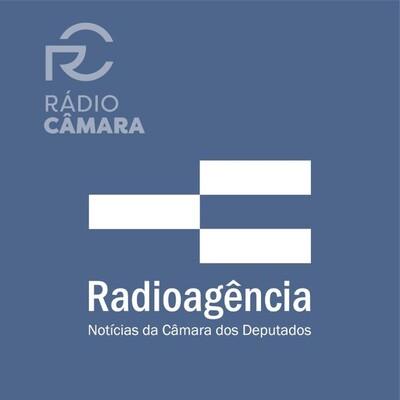 Radioagência