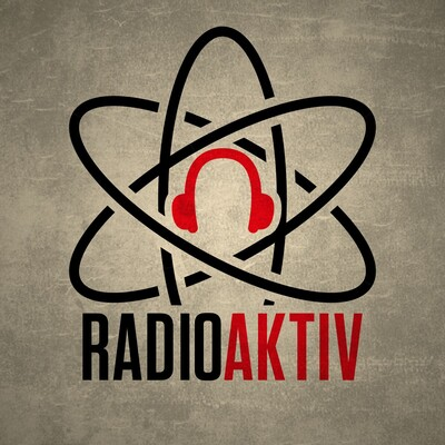 Radioaktiv Podcast