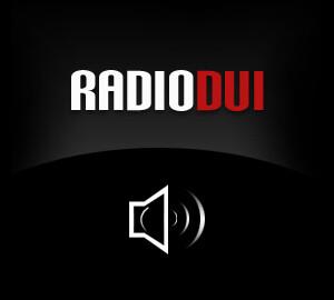 RadioDUI.com