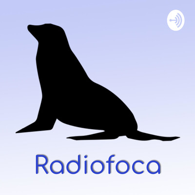 Radiofoca