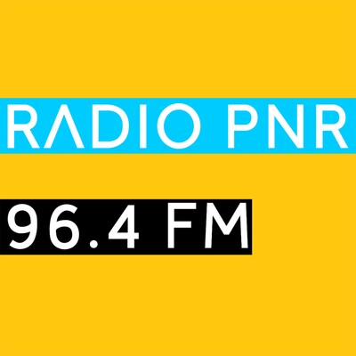 RadioPNR