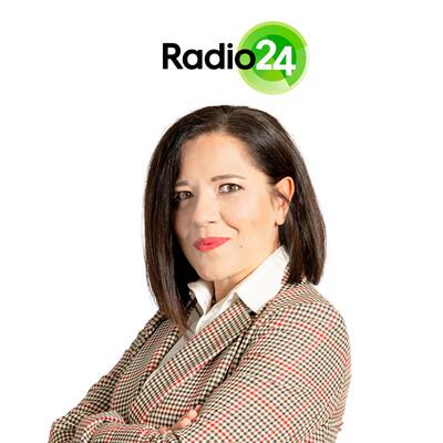 Radiotube Social Network
