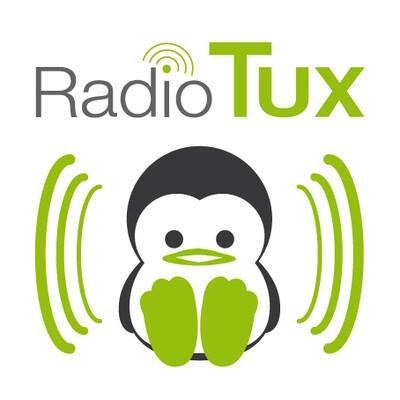 RadioTux